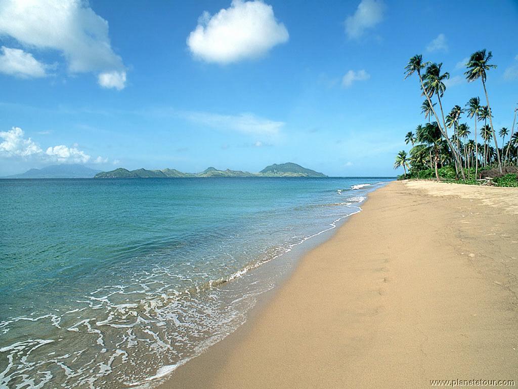 association d'images Plage-hawai