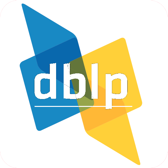 Follow Us on DBLP