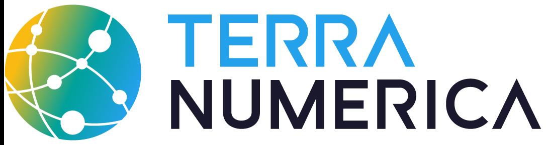 [Terra Numerica]