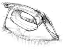 cgf17_sketchsoup.png [33Ko]