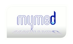 MYMED