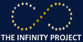 INFINITY Project Workshop
