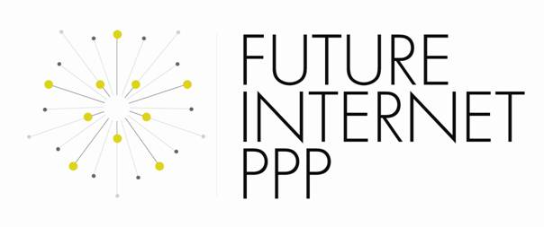 Future Internet Public-Private Partnership