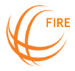 FP7 Future Internet Research and Experimentation (FIRE)